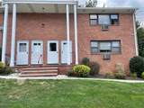4 Colonial Dr - Photo 1