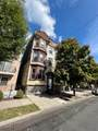 331 Sussex Ave - Photo 2