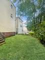 331 Sussex Ave - Photo 9