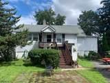 10 Glen Ave - Photo 1