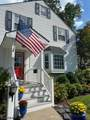 7 Lincoln Ave - Photo 1
