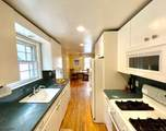 7 Lincoln Ave - Photo 11