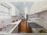 7 Lincoln Ave - Photo 12