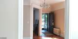 340 Sussex Ave - Photo 4