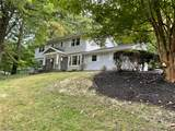7 Pigeon Hill Rd - Photo 1