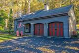 45 Puder Rd - Photo 2