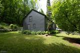 45 Puder Rd - Photo 3