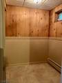 45 Puder Rd - Photo 32