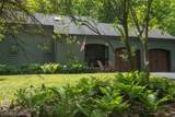45 Puder Rd - Photo 6