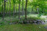 45 Puder Rd - Photo 8