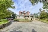 769 Ringwood Ave - Photo 1