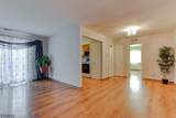 102 Westminster Pl - Photo 1