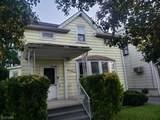 141 W Madison Ave - Photo 1