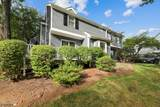 8 Countryside Dr - Photo 1