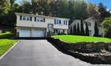 38 Ford Rd - Photo 1
