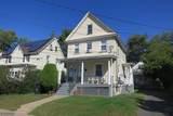 26 Whitewood Ave - Photo 1