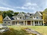 834 W Shore Dr - Photo 1