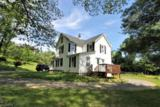 108 Dover-Chester Rd - Photo 1