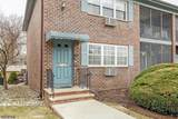 580 Bloomfield Ave 8-B - Photo 1