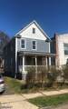 184 Clay St - Photo 1