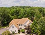 28 Aster Ct - Photo 1
