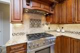28 Aster Ct - Photo 11