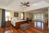 28 Aster Ct - Photo 15