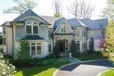 7 W Beechcroft Rd - Photo 3