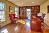 18 Old Orchard Rd - Photo 10