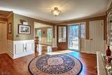 18 Old Orchard Rd - Photo 7