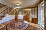 18 Old Orchard Rd - Photo 8