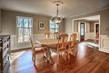 18 Old Orchard Rd - Photo 9