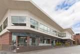 50 Upper Montclair Plaza - Photo 1