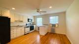 380 Main St Unit 21 - Photo 1