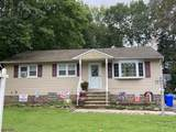 71 Armstrong Ave - Photo 1