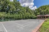 7 Quaker Ridge Rd - Photo 6