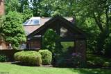 7 Quaker Ridge Rd - Photo 8