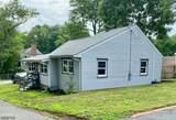 11 Cottage Circle - Photo 3