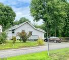 11 Cottage Circle - Photo 6