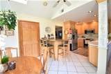 33 Naughright Rd - Photo 9