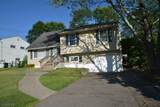 224 Perry St - Photo 1