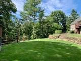 18 White Oak Ridge Ct - Photo 5