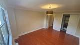 821 Jersey Ave - Photo 11