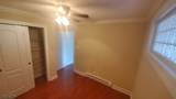 821 Jersey Ave - Photo 9
