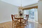 28 Twombly Ct - Photo 5