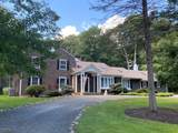 251 Long Meadow Rd - Photo 2