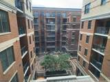 40 W Park Place Unit 503 - Photo 19