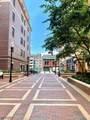 40 W Park Place Unit 503 - Photo 20