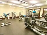 40 W Park Place Unit 503 - Photo 23