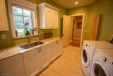 637 Pittstown Rd - Photo 19